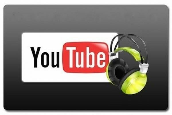 YouTube Video to MP3: How to Download Any Video for FREE.